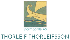 Thorleif Thorleifsson